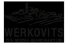 WERKOVITS Frisch-Eier & Nudel-Manufaktur Logo